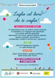 locandina_doposcuola-estivo